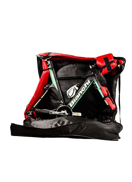 Bolso de transporte para bicicleta N1808